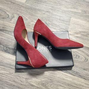 Jones New York women's shoes.  Size 6M